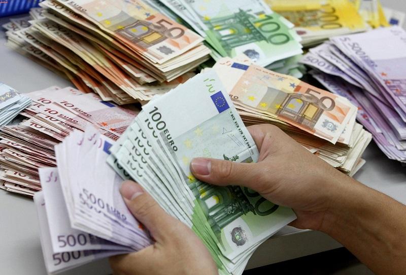 افزایش ۳۶ نرخ ارز مرجع