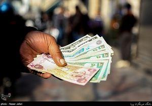 ارز پتروشیمیها کجاست؟