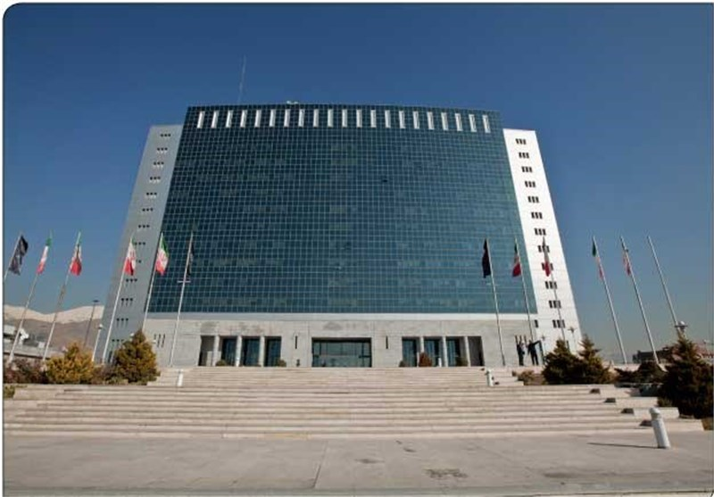 قائم مقام از ساختار وزارت نیرو حذف شد/ ۳ انتصاب جدید در مجموعه وزارت نیرو