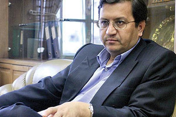 جزییات اولین نشست مدیران عامل بانکهابا همتی/بررسی اجمالی نرخ سود