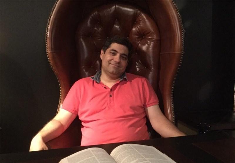معرفی شهرام جزایری به دادگاه پس از فرار ناموفق از کشور + اسناد