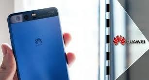 پرفروشترین برند چینی موبایل مشخص شد