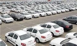 کوتاهی مقامات کشور عامل ثبت سفارش غیرقانونی خودرو