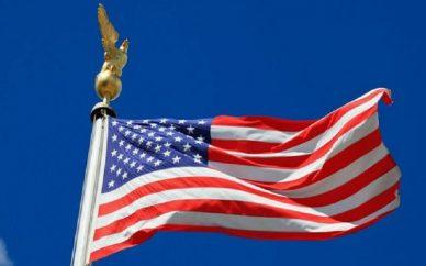 نرخ تورم آمریکا برای نخستین بار در ۶ سال اخیر به ۲ درصد رسید