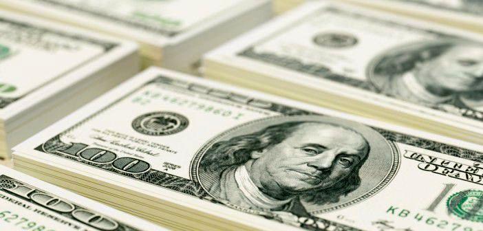 چین حذف دلار را آغاز کرد/ جمعآوری دلارهای مردم توسط بانکها