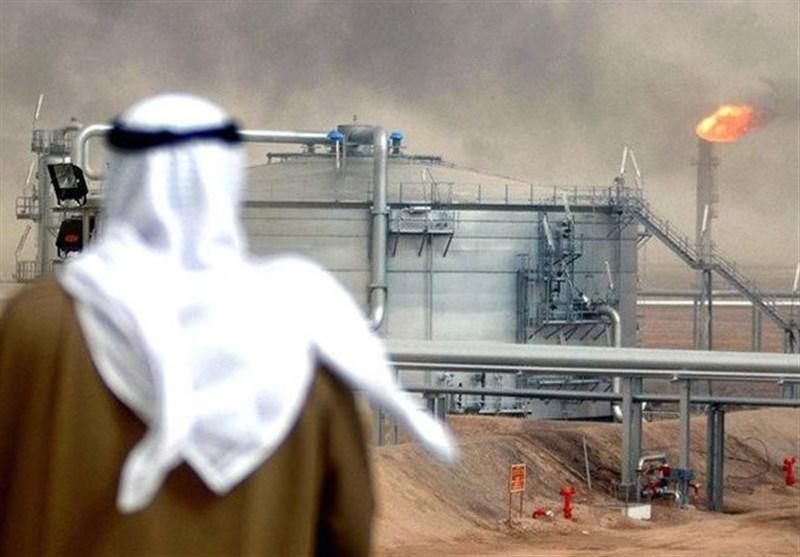 کویت تولید نفت خود را ۸۵ هزار بشکه در روز افزایش میدهد