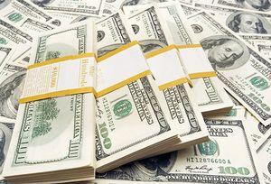 دلار از ذخایر روسیه حذف میشود