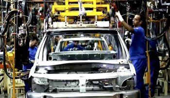 قیمت خودروهای داخلی امروز یکشنبه ۱۷ تیر ۹۷ + جدول