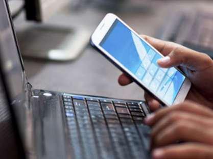 عرضه گوشی های تقلبی و دست دوم، روش فرار واردکنندگان عمده تلفن همراه