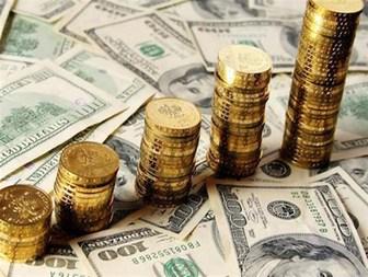 دلار و سکه به مرزهای حساس رسیدند