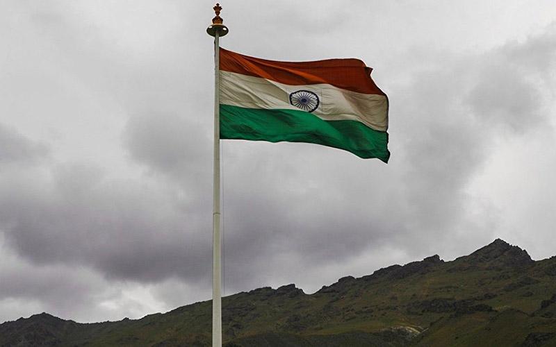 رویترز: شرکت هندی ۶ میلیون بشکه نفت از آمریکا خرید