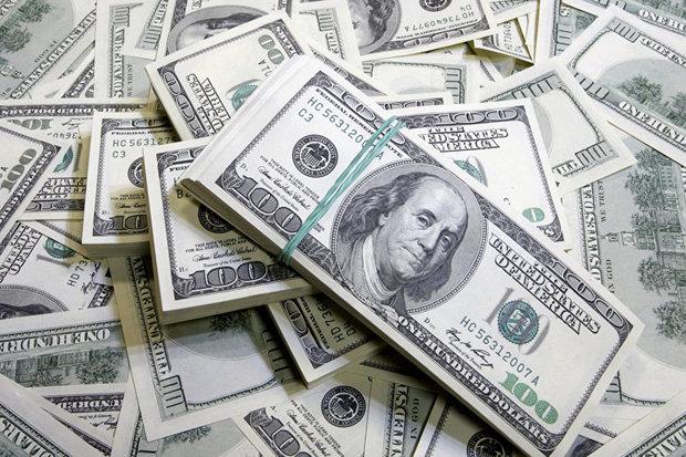 افزایش نرخ ۱۳ ارز رسمی/ دلار ۴۲۰۰ تومان ماند