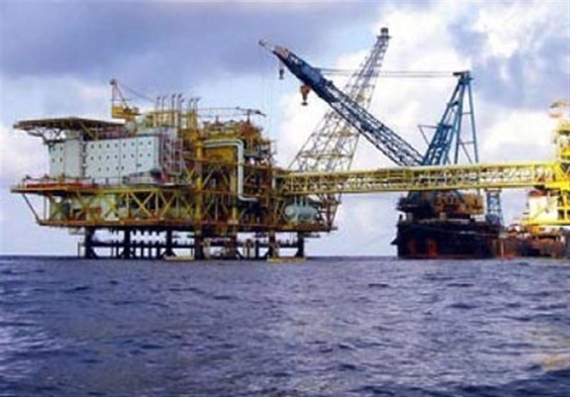 هندوستان پترولویم واردات نفت از ایران را فعلا متوقف کرد