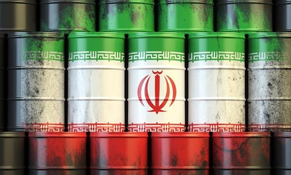 فروش ریالی نفت در بورس، راهکار بی اثر کردن تحریم فروش نفت ایران