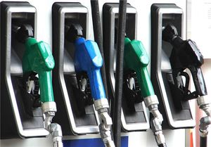 محدودیت عرضه بنزین سوپر تا شهریور رفع میشود