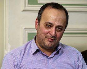 فساد در ایران، تاریخی است/ قوانین باید به سمتی برود که افشاکنندهی فساد تشویق شود، نه تنبیه/ تنها امیدم برای مهار فساد در ایران، مردم هستند