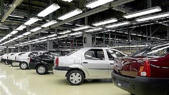 قیمت خودروهای داخلی امروز پنج شنبه ۱۱ مرداد ۹۷ +جدول