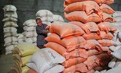 رانت دولتی و ایجاد بازارهای انحصاری در واردات برنج