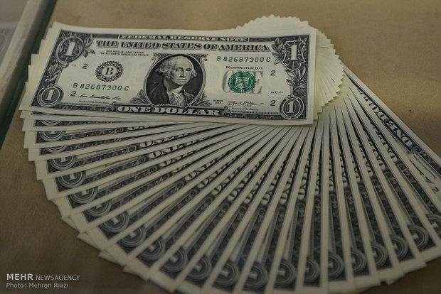 صرافیها:عرضه ارزپتروشیمیها قطرهچکانی است/دولت حریف خواهد شد؟