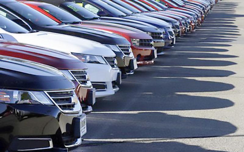 واردات خودرو از هفته آینده آزاد خواهد شد؟