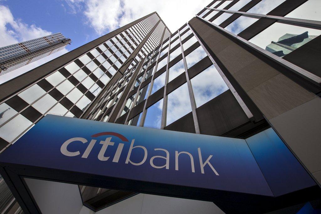 بزرگترین بانکهای آمریکا به تحریم گردش مالی ایران نه گفتند
