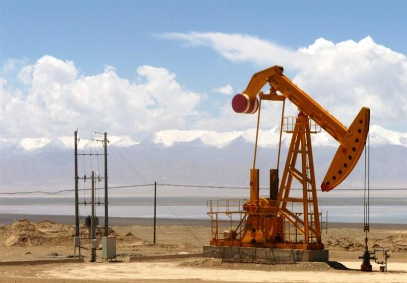 قیمت جهانی نفت امروز ۱۳۹۷/۰۶/۰۳
