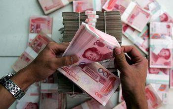 زمین خوردن دلار با بسته جدید حمایتی یوآن