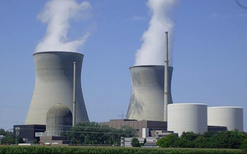 ۵۰ درصد نیروگاههای تولید برق کشور فرسوده است