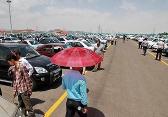 پراید رکورد ۴۱ میلیون تومانی را زد/قیمت خودرو در شهریور ۹۷