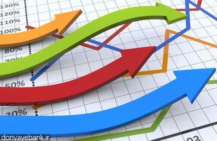همسان سازی حقوق و مزایای کارمندان متناسب با وضعیت فعلی بازار