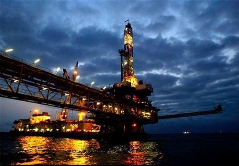شکست زودهنگام عربستان در جبران کاهش تولید نفت ایران