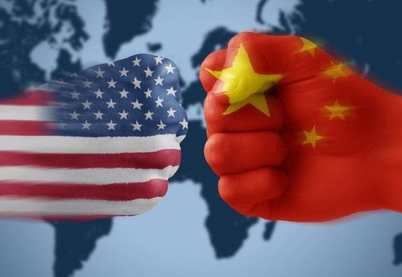 تعرفهگذاری آمریکا روی ۲۰۰ میلیارد دلار کالای چینی/ جنگ تجاری چین و آمریکا در مرحله جدید