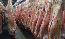 گوشت در عید قربان گران نمی شود