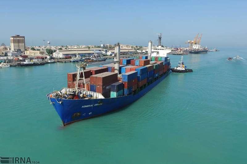 رییس کنفدراسیون صادرات: روند برگشت ارز برای صادرکنندگان کانالیزه شد
