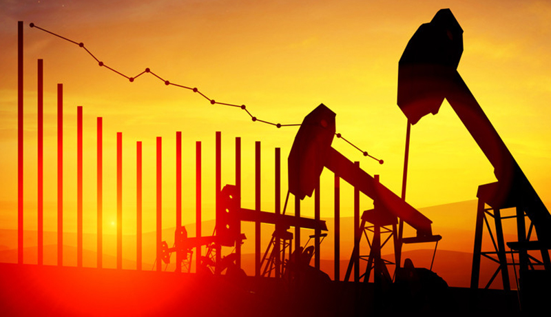 تکذیب فروش نفت ایران توسط روسیه