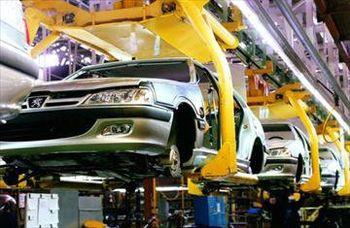 قیمت خودروهای داخلی امروز شنبه ۱۰ شهریور ۹۷ +جدول