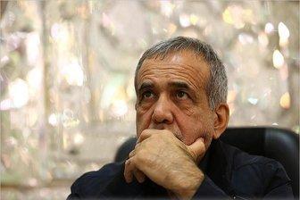 ضرورت تغییر ساختار فروش نفت ایران در دوران تحریم