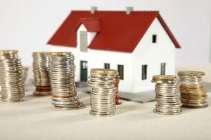 نایب رئیس اتحادیه املاک: مسکن در نیمه دوم امسال، کشش بالارفتن قیمت را ندارد/ قیمت خانه با تغییرات ارز و سکه مربوط نیست
