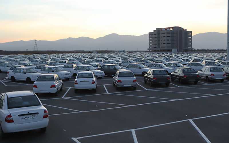 مجوز افزایش قیمت خودروها صادر شد