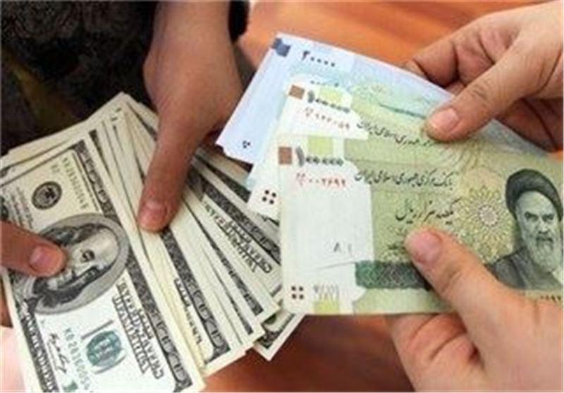 پرداخت ارز دانشجویی با نرخ بازار از اول مهر