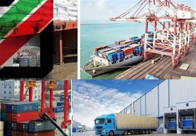مکاتبه وزیر صمت با گمرک|واحدهای تولیدی خوش نام برای واردات مواد اولیه در اولویت باشند