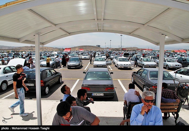 سایپا هم شایعهپراکنی یک نماینده مجلس درباره افزایش قیمت خودرو را تکذیب کرد