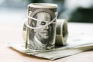نرخ دلار به ۲۰ هزار تومان هم خواهد رسید!