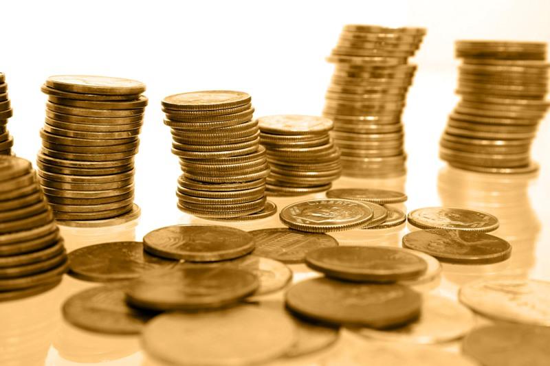 کاهش نرخ ها در بازار سکه و ارز ادامه دارد