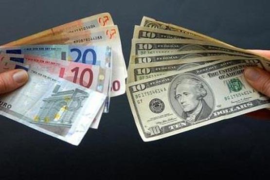 جزئیات تغییرات نرخ رسمی انواع ارز/ قیمت ۱۸ ارز افزایش یافت