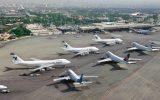 ترخیص کالا از منطقه آزاد فرودگاه امام کلید خورد