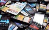 کشف محموله ۱۷۷ میلیارد ریالی قاچاق تلفن همراه و مبدل ارز دیجیتال در هندیجان