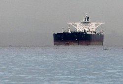 تحریمهای آمریکا کرایه نفتکشها را بالا برد