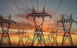 وزیر نیرو: رکورد صادرات برق شکست