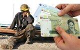 تکذیب مهاجرت کارگران ایرانی به افغانستان/ فقط نیروی کار متخصص به افغانستان میرود